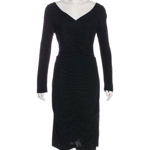 Stella McCartney Midi Dress 8
